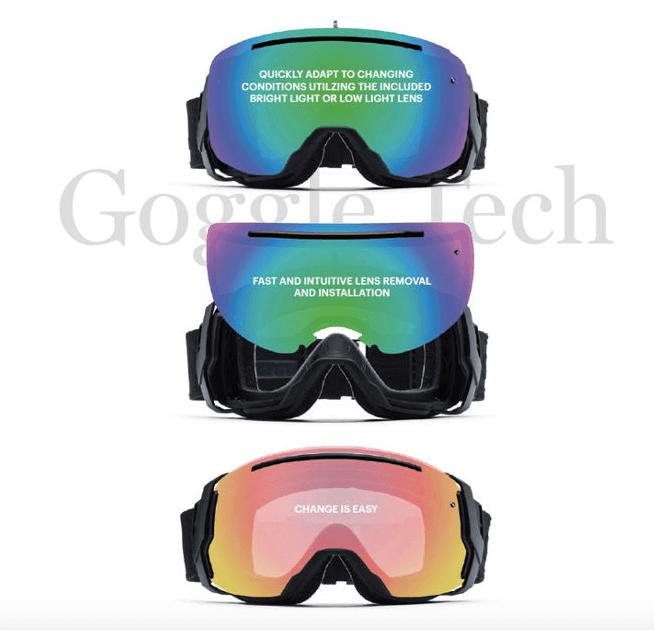 smith_technologie_gogli