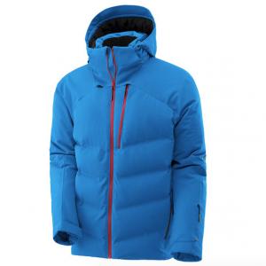 head-nevado-men-jacket