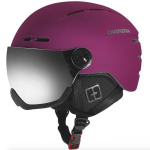 carrera-karma-2017-warm-violet