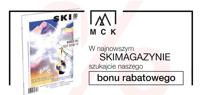 http://mcksport.pl/wp-content/uploads/2016/12/ski.png