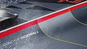 concave-sidewall