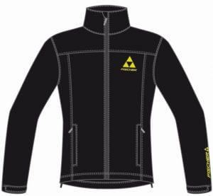Fischer_jacket_classic_logo