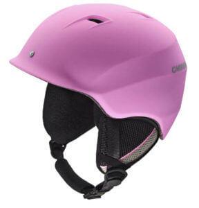Carrera C-Lady pink