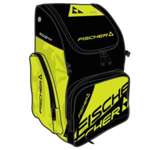 plecak-fischer-backpack-race-40l-2018
