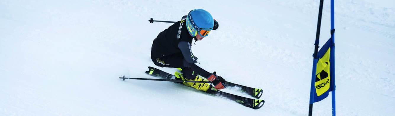 junior_ski