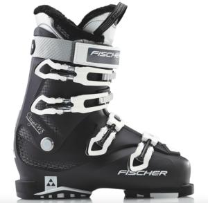 767c12793829f2 Buty narciarskie damskie – Fischer Head od MCK Sport