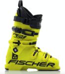 fischerr-rc4-130-2016