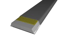 carbontech