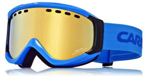 gogle_Carrera_Zenith_Electric_Blue_Gold_Multilayer copy