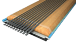 carbon-stringers-technologia-fischer-m