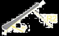 dual-radius-system