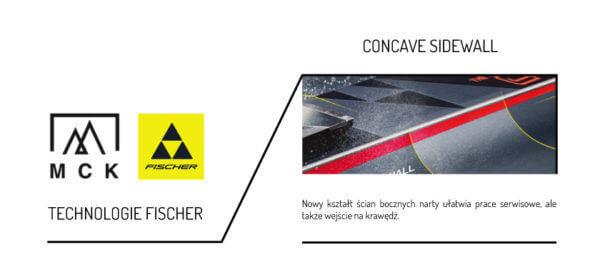fischer-cocnave-sidewall-technologie.png