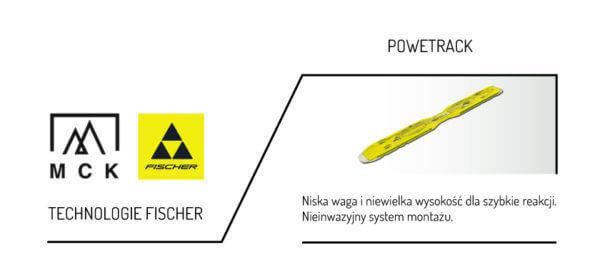 fischer-powertrack-technologie.png
