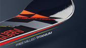 free-milled-titanum