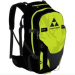 plecak-fischer-backpack-transalp-2018