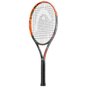 Rakieta Head Graphene XT Radical S 2017