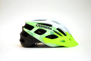 carrera-edge-white-fluogreen-2