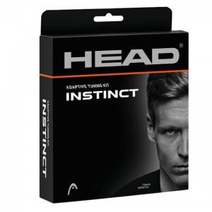 head adaptive tuning kit