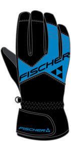fischer-ski-glove-micro-2017-black-blue-3