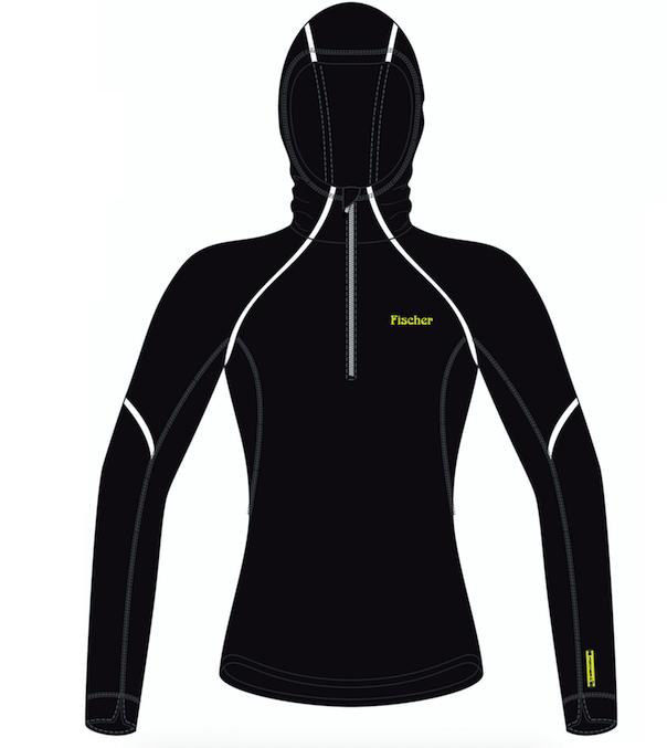 fischer-power-hoody-black
