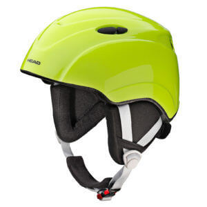 Kask Head Joker
