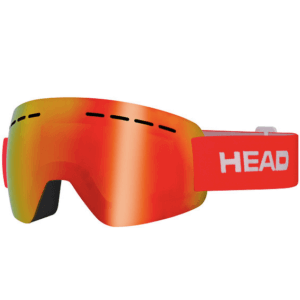 gogle head solar fmr red 2021