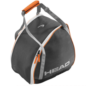 torba-head-boot-bag-2018