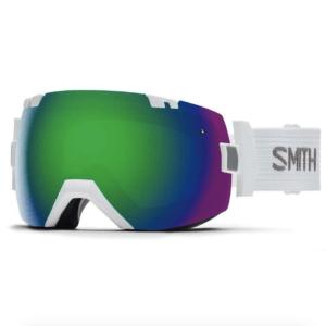 Smith IO X White