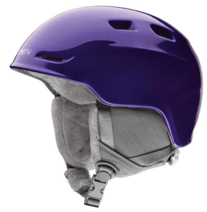 SMITH ZOOM Junior Ultraviolet