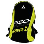 plecak-fischer-backpack-foldable-2018