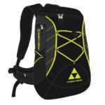 plecak-fischer-backpack-neo-30l-2018