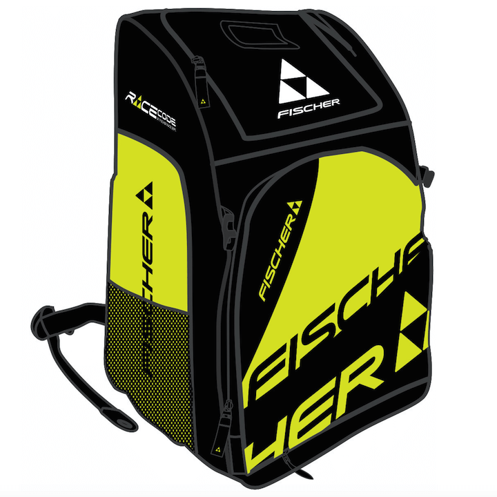 plecak-fischer-boot-helmet-backpack-race-36l