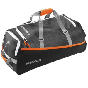 torba-head-ski-travel-bag-2018