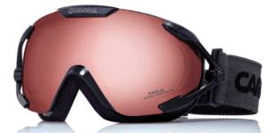 carrera dahlia black super rosa polar c