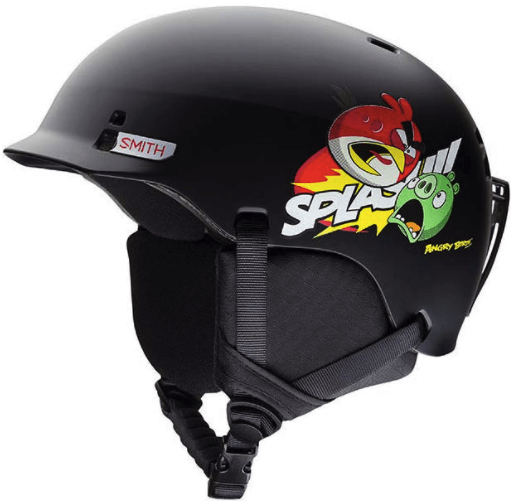 kask-smith-gage-jr-angry-birds