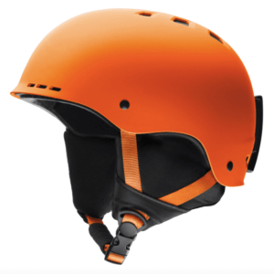 kask-smith-holt-matte-solar