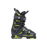 Jak dobrać buty narciarskie?