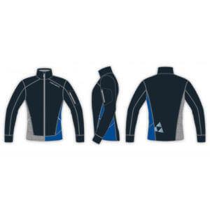 FISCHER stretch jacket KITZBUHEL