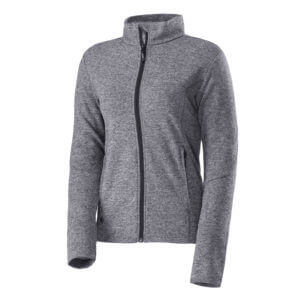 HEAD SYST-L FLEECE Navy