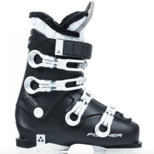 buty narciarskie do 1000 zł buty fischer cruzar w x 7,5 2018