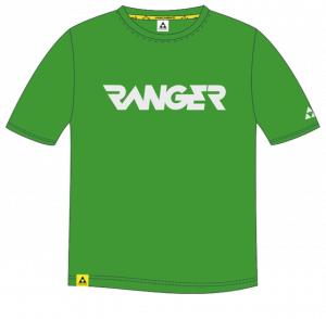 fischer_t-shirt_1