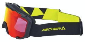 gogle-fischer-freeride-2018