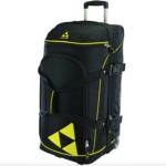 torba podróżna 126L
