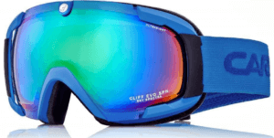 Carrera-CLIFF-EVO-SPH-blue-specrta