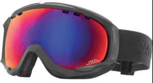 Carrera-Crest-black-red-spectra