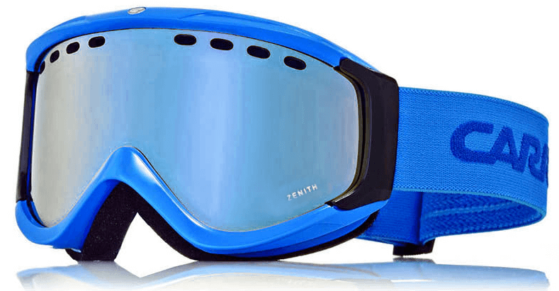 Carrera-Zenith:US-elect-blueshiny-light-blue