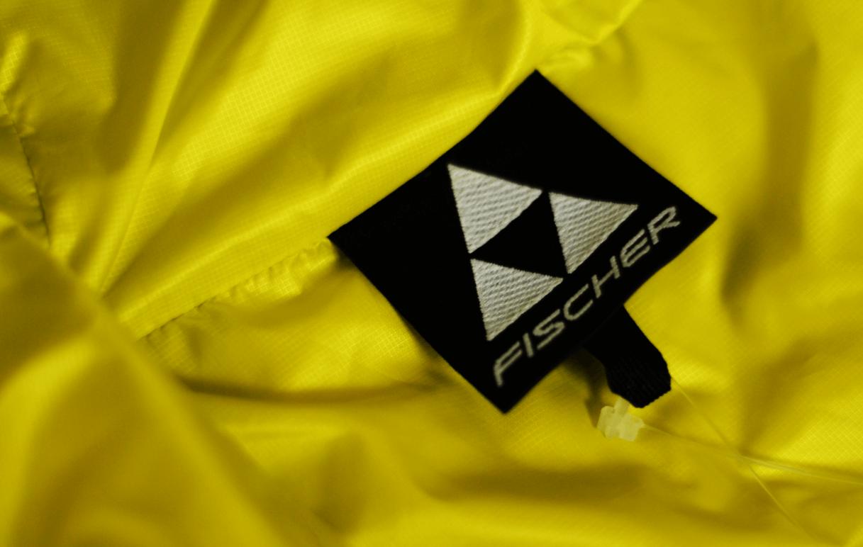 Fischer-kurtka-Autrans-Czarna-2018-wnetrze