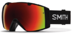SMITH-IO-RECON-SNOW-2-BLACK-RED-SOL-X