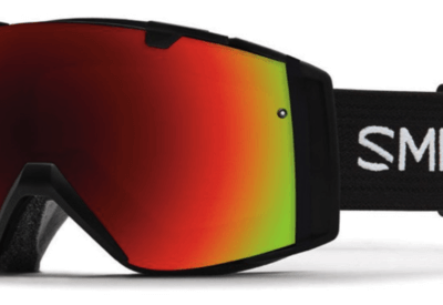 SMITH-IO-RECON-SNOW-2-BLACK-RED-SOL-X