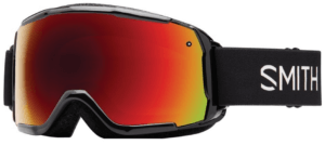 Smith-Grom-Black-Red-Sol-X-gogle